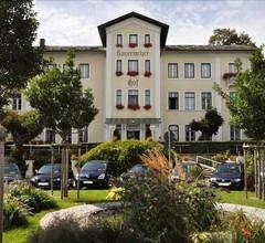 Hotel Bayerischer Hof Starnberg 1