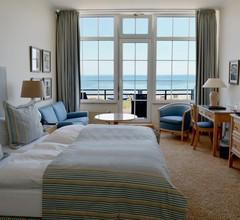 Strandhotel Miramar 2