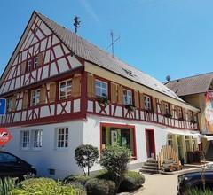 Hotel-Gasthof Storchen 2