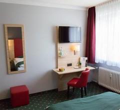 Hotel Cosima 1