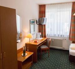 Hotel Cosima 2