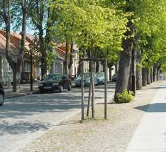 Keramik Hotel Rheinsberg 2
