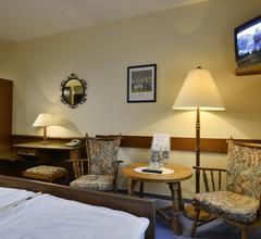 Hotel Holst 2