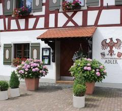 Gasthof Adler 2