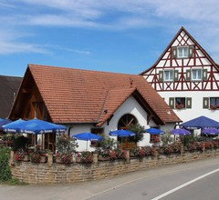 Gasthof Adler 1