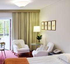 Ariston Hotell 2