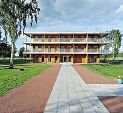 First Hotel Lindö Park 1
