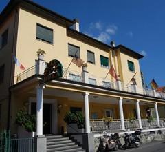 Hotel Dora 1