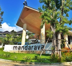 Mandarava Resort and Spa 1