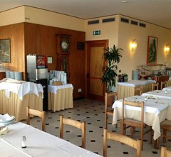 Hotel Tirreno 2
