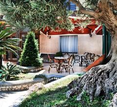 Hotel La Fayette 2
