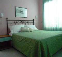 Hotel Casa Nicola 2