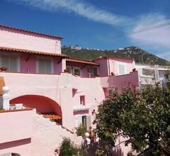 Hotel Casa Nicola 1