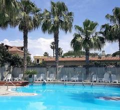 Hotel Orchidea 1