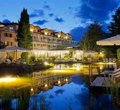 Hotel Weingarten 1