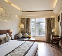 Hotel Regent Grand 2