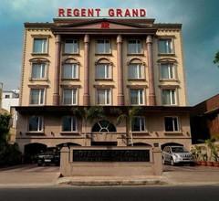 Hotel Regent Grand 1
