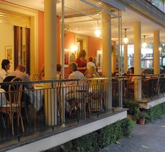 Hotel Clelia Logis 1