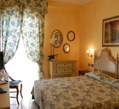 Hotel Porto Roca 2