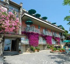 Hotel Porto Roca 1