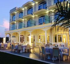 Vespucci Hotel 2