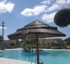 Oasi Del Visir Resort 2