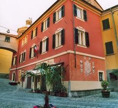 Al Convento 1