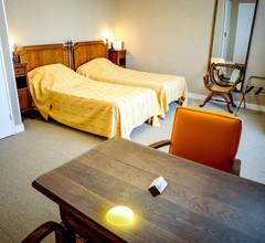Hotel Les Goelands 2