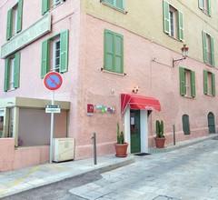 Hôtel Posta Vecchia 1