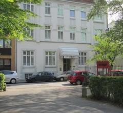 Hotel Stephan 2