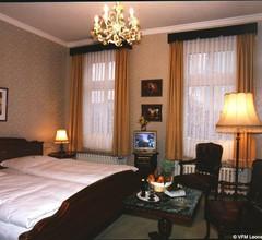 Hotel Stephan 1