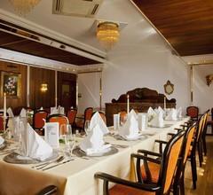 Hotel Haase 2