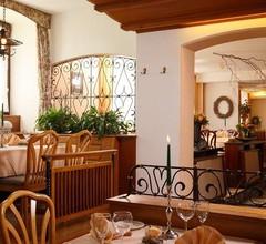 Sternen Hotel & Restaurant 2