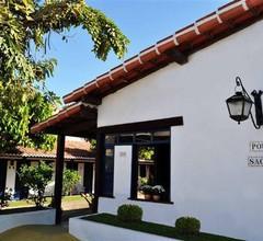 Hotel Pousada São Luiz 2