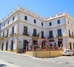 Hotel Palacio de Hemingway 2
