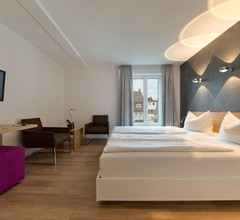 SeeVital Hotel Schiff 2