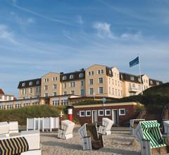 Strandhotel Gerken 1
