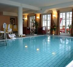 Hotel Wreecher Hof 2