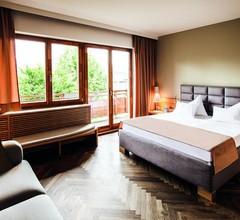 G'sund & Natur Hotel Die Wasnerin 2