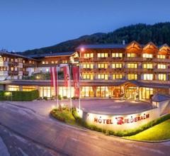 Hotel Riederalm 2