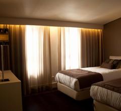 Aqua Ria Boutique Hotel 2