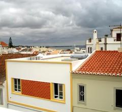 Casa Sousa 1