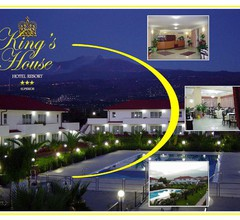 King's House Hotel Resort 2