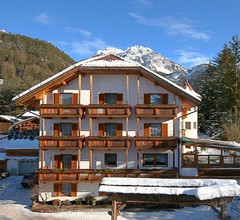 Hotel Chalet Corso 1