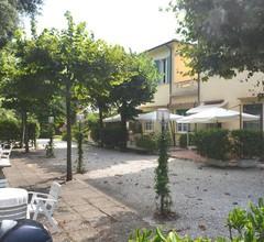 Hotel Nettuno 2