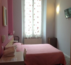 Hotel Serena 1