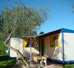 Village Camping La Foce 1