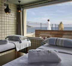 Hotel & Spa Terraza 2