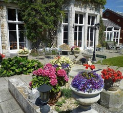 Purbeck House Hotel 1
