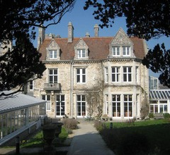 Purbeck House Hotel 2